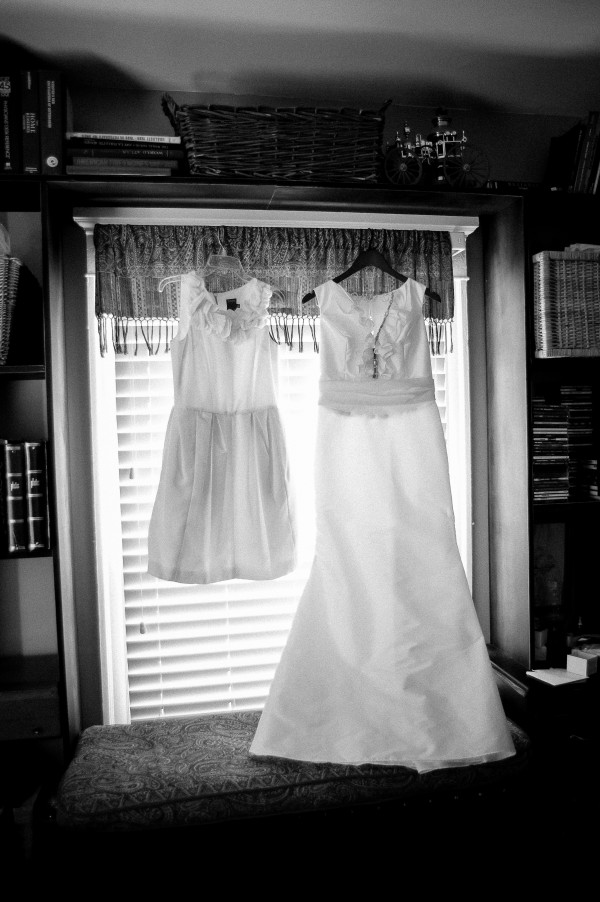 Diy Wedding Diy Wedding Diy Reception Diy Wedding Decorations