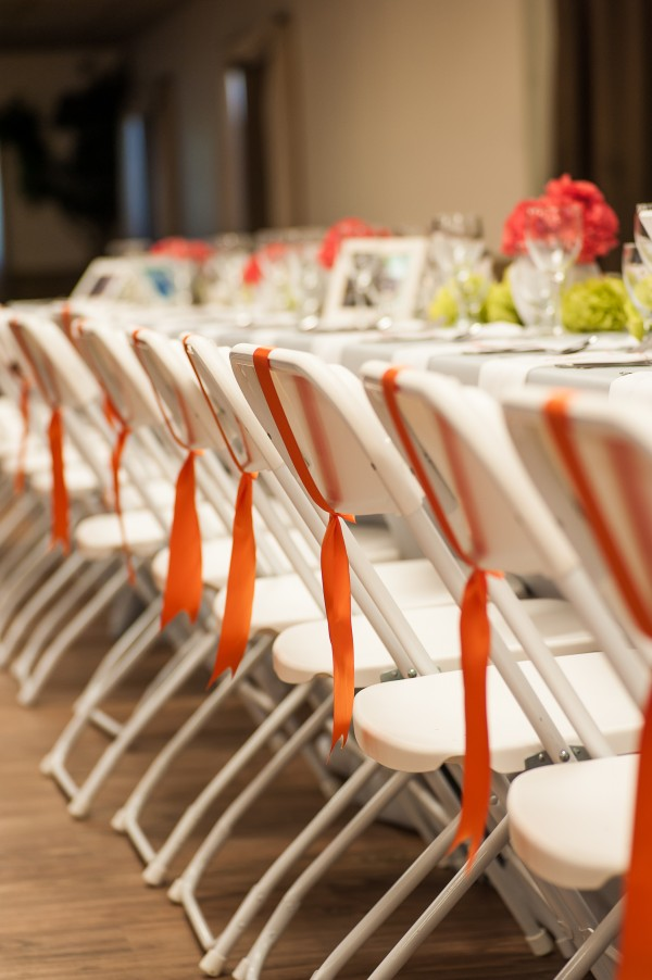Emejing wedding reception chair decorations pictures styles do it yourself wedding chair decorations diy wedding decorations junglespirit Gallery
