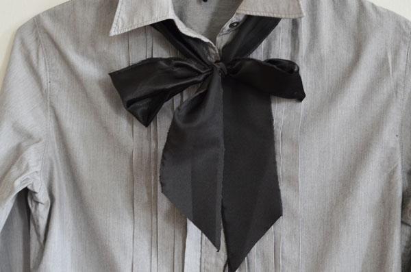 CIY Bow Tie
