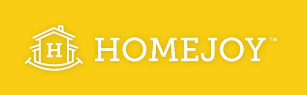 White Full Logo (Yellow Background)-01