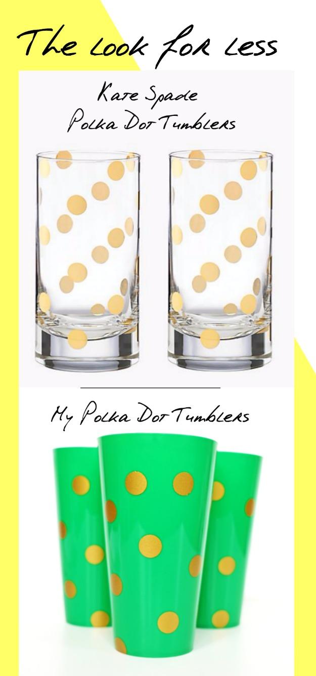 Blitsy Thursdays: pineapple apron Kate Spade inspired dishesBlitsy Thursdays: pineapple apron Kate Spade inspired dishes