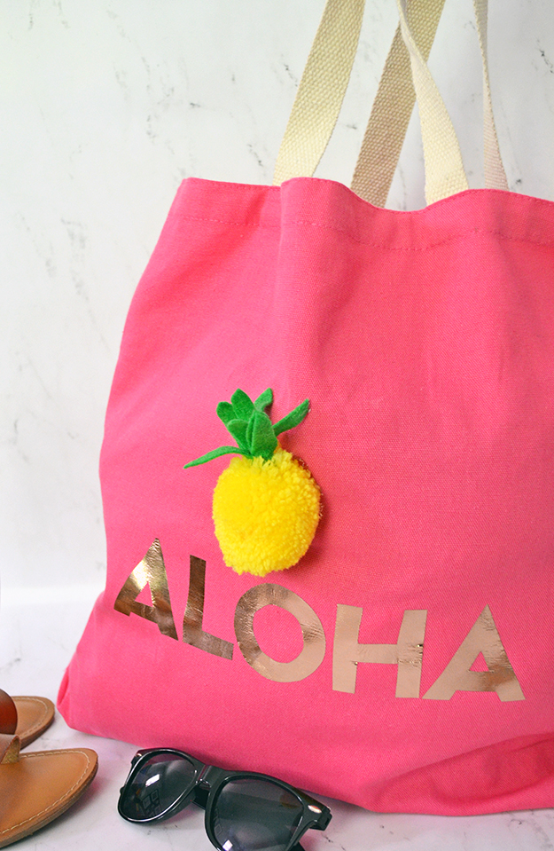 DIYPineappleTote2