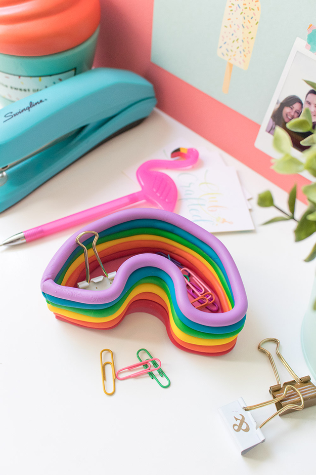 diy-rainbow-catch-all-dish-2