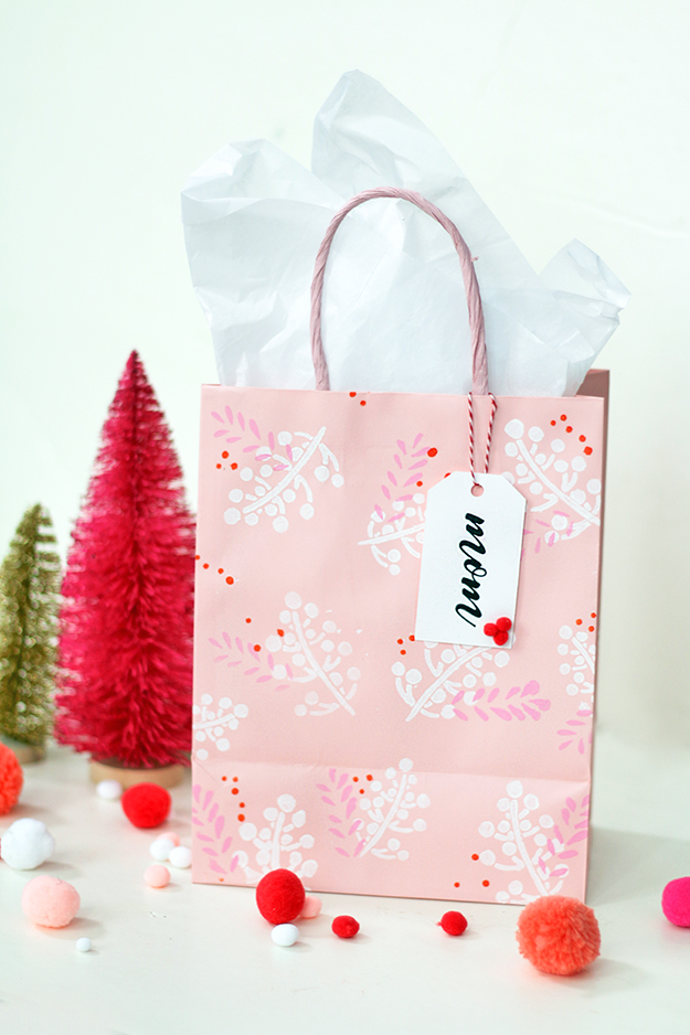 CheeryStenciledHolidayGiftBags_Final1.jpg